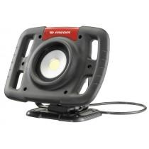 FACOM HIGH POWER LED SPOT LAMP 240v