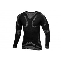 THERMAL TECHNICAL UNDERSHIRT, LONG-SLEEVED BETA XL-XXL 7994