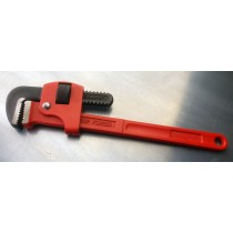 """350MM 14"""" HEAVY DUTY PIPE WRENCH / STILLSON FROM ROTHENBERGER"""