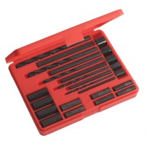 FACOM TOOLS 885 STUD EXTRACTOR SET