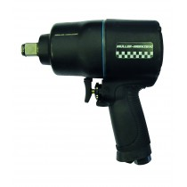 "SYKES PICKAVANT 90202000 3/4"" IMPACT WRENCH"