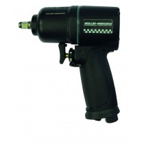 "SYKES PICKAVANT 90202500 3/8"" IMPACT WRENCH"