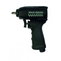 "SYKES PICKAVANT 90203500 1/4"" IMPACT WRENCH"