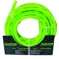 SYKES PICKAVANT 90210000 AIR HOSE