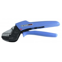 FACOM TOOLS MAINTENANCE CRIMPING PLIERS FOR CABLE TERMINALS