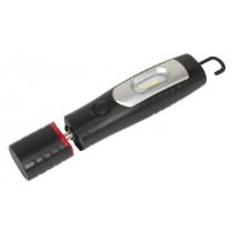 LED3602