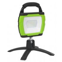 LED360FG/WIN18D