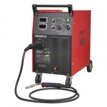 POWERMIG3530/XMAS20D