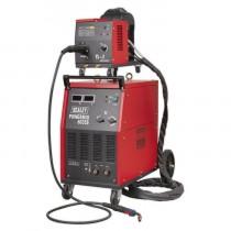 POWERMIG6035S/XMAS20D