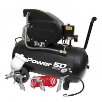 SAC5020APK/SPR19D