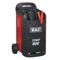 START800/GWS18D