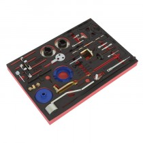 VS5200MK/NL2020D