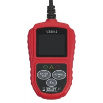 VXS8812/SYP