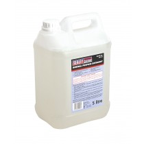 SEALEY AK131 GENERAL PURPOSE DETERGENT CONCENTRATE 5LTR
