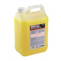 SEALEY AK133 TRAFFIC FILM REMOVER CONCENTRATE 5LTR