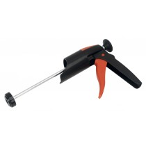 SEALEY AK3802 EASY LOAD CAULKING GUN 220MM
