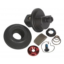 "REPAIR KIT FOR AK5762 3/8""SQ DRIVE FROM SEALEY AK5762.RK SYSP"