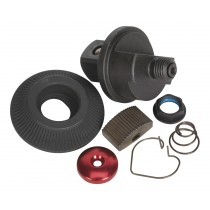 "REPAIR KIT FOR AK5763 1/2""SQ DRIVE FROM SEALEY AK5763.RK SYSP"