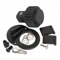 "REPAIR KIT FOR AK669 3/4""SQ DRIVE FROM SEALEY AK669.RK SYP"
