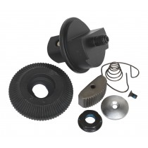 "REPAIR KIT FOR AK6690 3/4""SQ DRIVE FROM SEALEY AK6690.RK SYP"