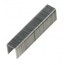 SEALEY AK7061-2 STAPLES 10MM PACK OF 500