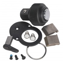 """REPAIR KIT FOR AK968 1/2""""SQ DRIVE FROM SEALEY AK968.V3.RK SYSP"""
