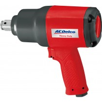 "3/4"" COMPOSITE IMPACT WRENCH FROM ACDELCO"