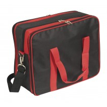 SEALEY AP510 LAPTOP/TOOL STORAGE BAG 420MM