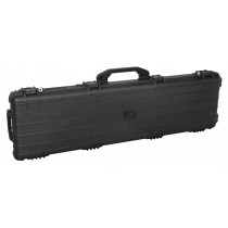 SEALEY AP618 PORTABLE GUN CASE WATER RESISTANT 1350MM