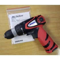ACDELCO ARD1296 10.8V DRILL DRIVER (NAKED TOOL ONLY)**