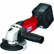 HEAVY DUTY ANGLE GRINDER 115mm FROM ACDELCO TOOLS