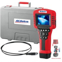 MULTIMEDIA INSPECTION CAMERA ACDELCO ARZ6056