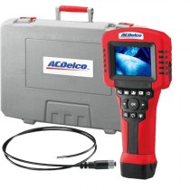 MULTIMEDIA INSPECTION CAMERA ACDELCO ARZ6056EU