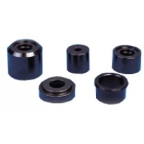 AST4421 BMW BALL JOINT REMOVER ADAPTOR SET (E30)