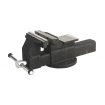 SEALEY ASVE150 VICE 148MM ALL STEEL LIGHT-DUTY