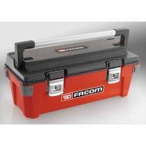 FACOM TOOLS PROBOX PLASTIC TOOLBOX 47 LITRES