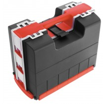 FACOM TOOLS BP.Z46PB TOOLBOX ORGANISER - 46 COMPARTMENT