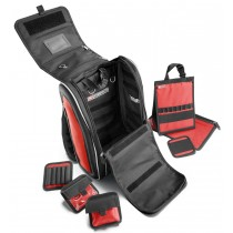 FACOM TOOLS MODULAR COMPACT BACK PACK WITH TOOL ORGANISER