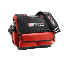 FACOM TOOLS FABRIC PROBAG / TOOLBOX 34 LITRES