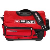 FACOM TOOLS BS.T20PB PROBAG FABRIC TOOLBOX