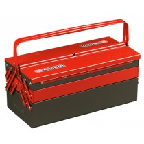 FACOM TOOLS BT.11A 5 TRAY TOOLBOX