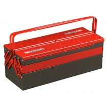 FACOM TOOLS BT.13A 5 TRAY TOOLBOX