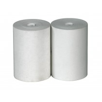 SEALEY BT2003.V2-01 PRINTING ROLLS FOR BT2003, BT2012, BT2013 PACK OF 2