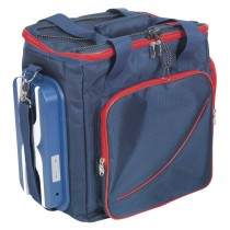 SEALEY CBAG2212V COOL BAG 22LTR 12V