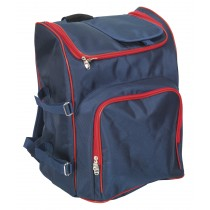SEALEY CBAG2512V COOL BAG 25LTR 12V