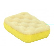 SEALEY CC63 2-IN-1 SPONGE