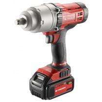 FACOM TOOLS CL3.C18S 18V 1/2 INCH CORDLESS IMPACT WRENCH