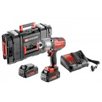 "FACOM ULTIMATE 1/2"" DRIVE CORDLESS IMPACT WRENCH 1625NM (NBT)"