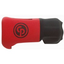 CP7748 AIR IMPACT WRENCH PROTECTIVE COVER / BOOT
