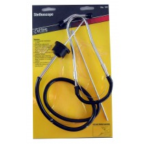 CALVAN TOOLS MECHANICS STETHOSCOPE CV140